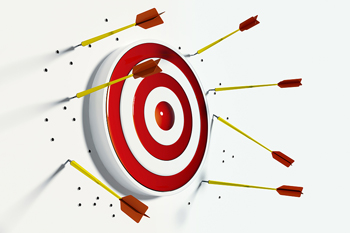Are You Missing Your Targets by Not Leveraging Social Media and Social Networking?