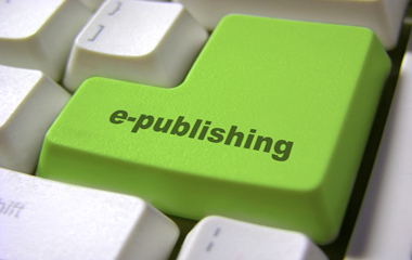Our Publishing Empire - Be A lifelong learner