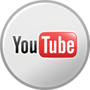 YouTube IMPACT Hiring Solutions Channel
